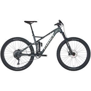 Ghost SL AMR 2.7 AL titanium gray/iridium silver/palladium silver bei fahrrad.de Online