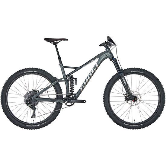 Ghost SL AMR 2.7 AL bei fahrrad.de Online