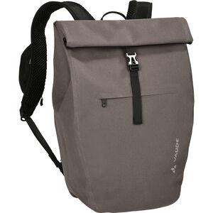 VAUDE Clubride II Backpack coconut coconut