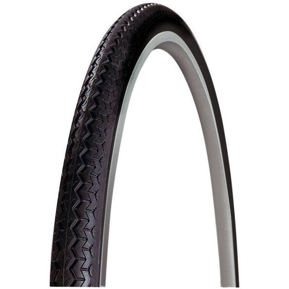 Michelin WorldTour 35-622/700x35C