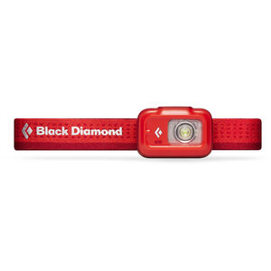Black Diamond Astro 175 Headlamp octane octane