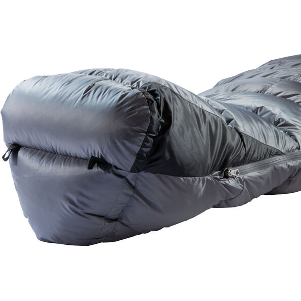 Valandré Chill Out 450 Sleeping Bag L