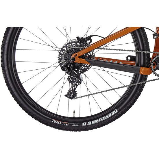 "Santa Cruz Tallboy 3 AL D-Kit 29"" bei fahrrad.de Online"