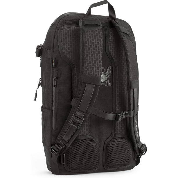 Timbuk2 Especial Medio Backpack 30 l black
