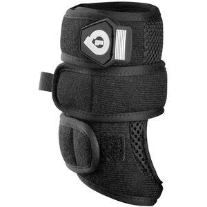 SixSixOne Wristwrap Protector links black black