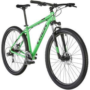 """2. Wahl Trek Marlin 4 29"""" green-light bei fahrrad.de Online"""