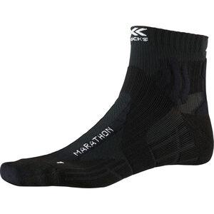 X-Socks Marathon Socks opal black opal black