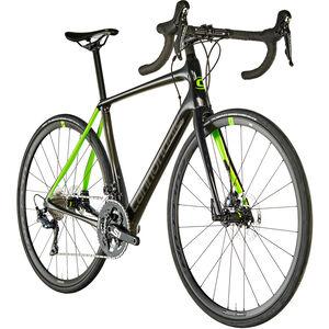 Cannondale Synapse Carbon Disc Ultegra AGR bei fahrrad.de Online