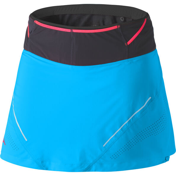Dynafit Ultra 2in1 Skirt Damen