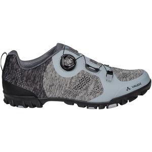 VAUDE TVL Skoj Shoes anthracite
