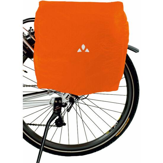 VAUDE Raincover for Bike Bags bei fahrrad.de Online