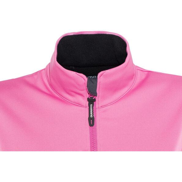 Shimano Windbreak Jacket Damen
