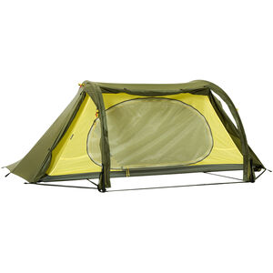 Helsport Fonnfjell Pro 2 Tent green green