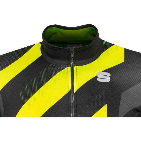 Sportful Volt Thermal LS Jersey Men bei fahrrad.de Online