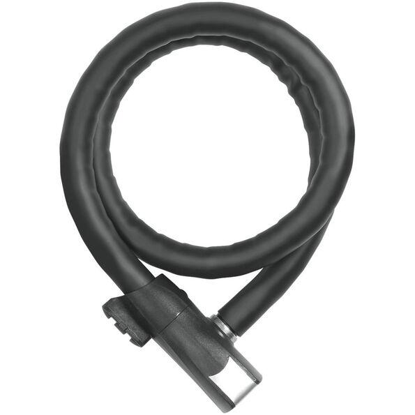 ABUS Steel-O-Flex Centuro 860 QS Kabelschloss