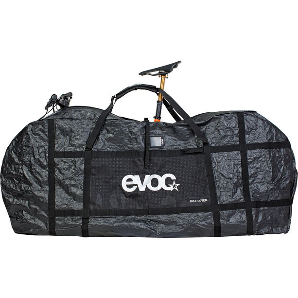 EVOC Bike Cover 360l black