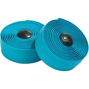 Cube Lenkerband Kork blau blau