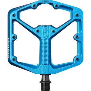 Crankbrothers Stamp 3 Pedals blue bei fahrrad.de Online