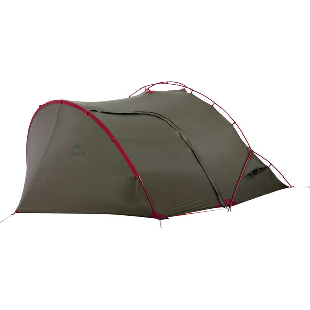 MSR Hubba Tour 1 Tent