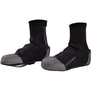 Bontrager S2 Softshell Shoes Cover black black