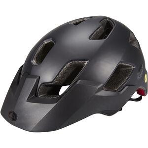 Bell Stoker MIPS Helmet mat black mat black
