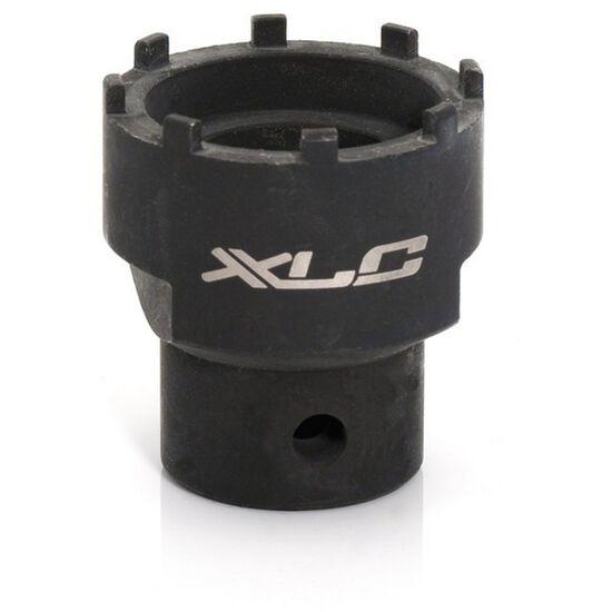 XLC TO-S04 Innenlagerwerkzeug schwarz bei fahrrad.de Online