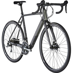 ORBEA Gain D40 anthracite anthracite