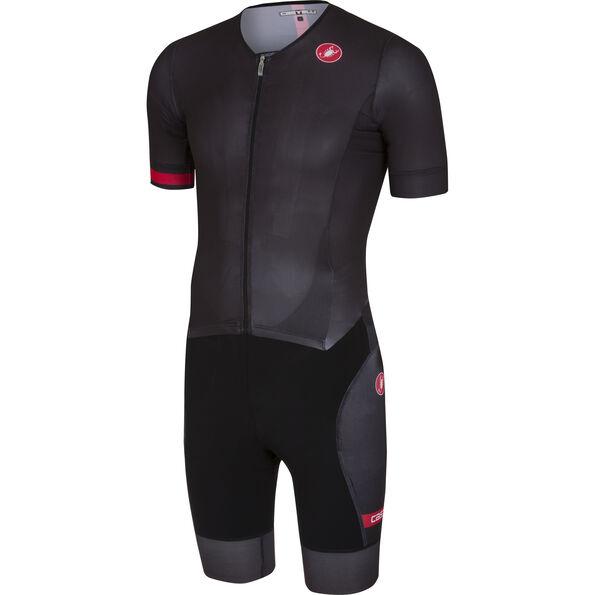 Castelli Free Sanremo SS Suit Men