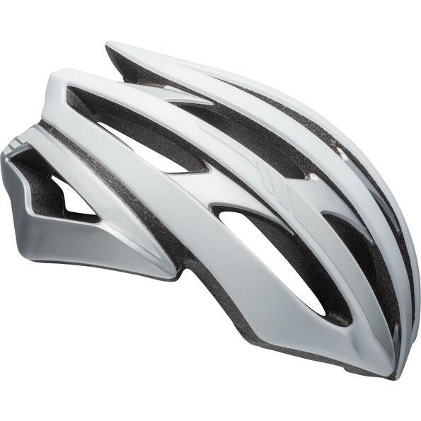 8a331b35c04 Bell Stratus MIPS Reflective Helmet online kaufen