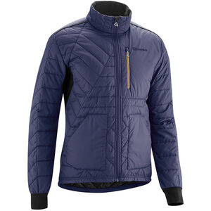 Gonso Mula Primaloft Thermo Jacke Herren medieval blue medieval blue