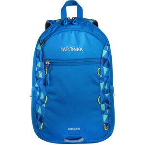 Tatonka Audax 12 Backpack bright blue