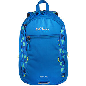 Tatonka Audax 12 Backpack Junior bright blue bei fahrrad.de Online
