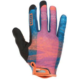 ION Traze Handschuhe riot orange riot orange