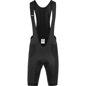 Northwave Fast Bib Shorts Men black
