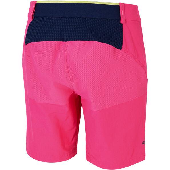 Ziener Eib Shorts Women