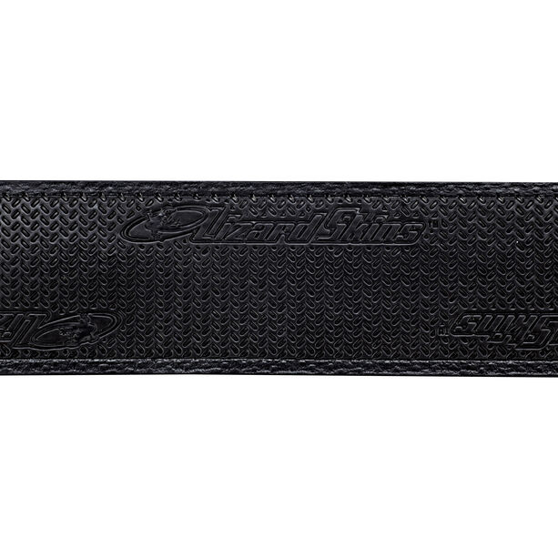 Lizard Skins DSP Lenkerband 2,5mm schwarz