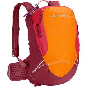 VAUDE Roomy 17+3 Backpack Women salsa bei fahrrad.de Online