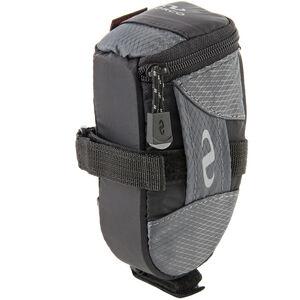 Norco Ottawa MTB Satteltasche schwarz/grau schwarz/grau