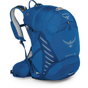Osprey Escapist 32 Backpack S/M indigo blue indigo blue