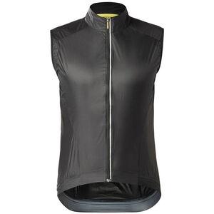 Mavic Essential Vest Men Black