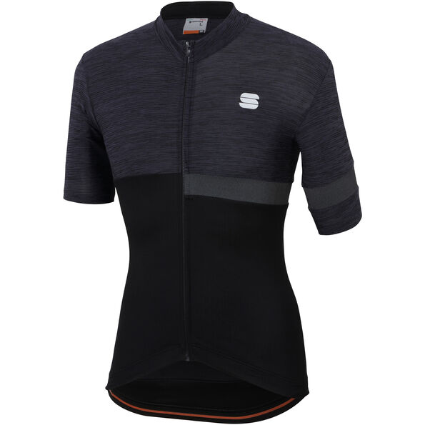Sportful Giara Jersey Men