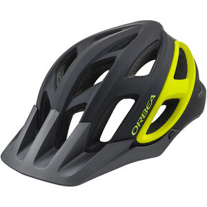 ORBEA M 50 Helmet navy blue-green navy blue-green