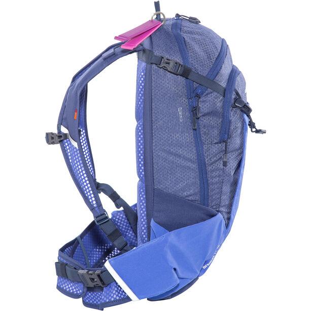 VAUDE Bracket 16 Backpack Damen sailor blue