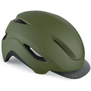 Rudy Project Central Helmet olive green matte olive green matte