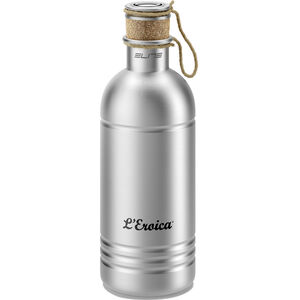 Elite Eroica Trinkflasche 600ml bei fahrrad.de Online