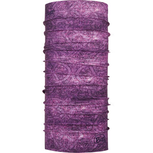 Buff Original Neck Tube Siggy Purple bei fahrrad.de Online