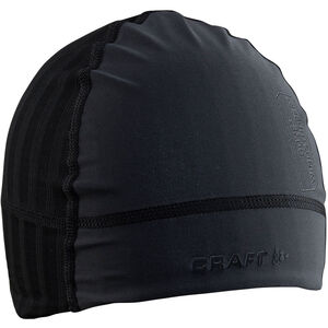 Craft Active Extreme 2.0 WS Hat black black