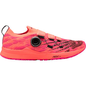 New Balance 1500 V6 Boa Schuhe Damen pink/tb2 pink/tb2