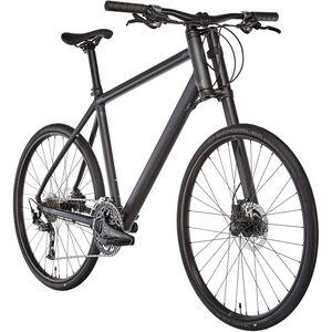 """Cannondale Bad Boy 3 27,5"""" BBQ bei fahrrad.de Online"""
