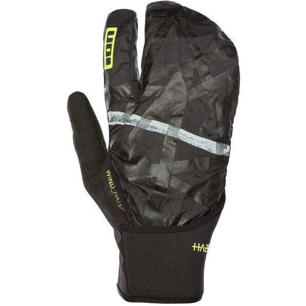 ION Haze AMP Gloves